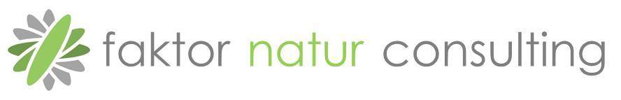 Faktor Natur Consulting